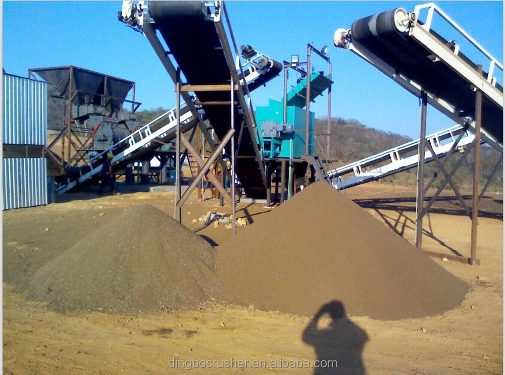 pulverizer grinder mill,powder crushing equipment,types of hammer mill