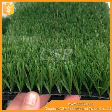 Synthetic movable artificial grass, artificial turf lawn pad for soccer,synthetic grass for soccer fields