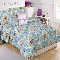indian patchwork quilt cover bedding set wholesale in china