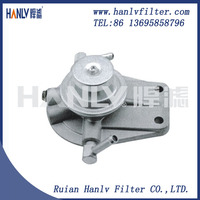Factory price Fuel Filter Seating Manual Pump 16400-6T300