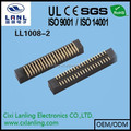 smd box header 1.27mm