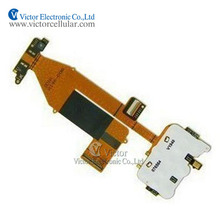 <span class=keywords><strong>Flex</strong></span> Ribbon cable Original <span class=keywords><strong>para</strong></span> <span class=keywords><strong>Nokia</strong></span> 6700 S N6700S