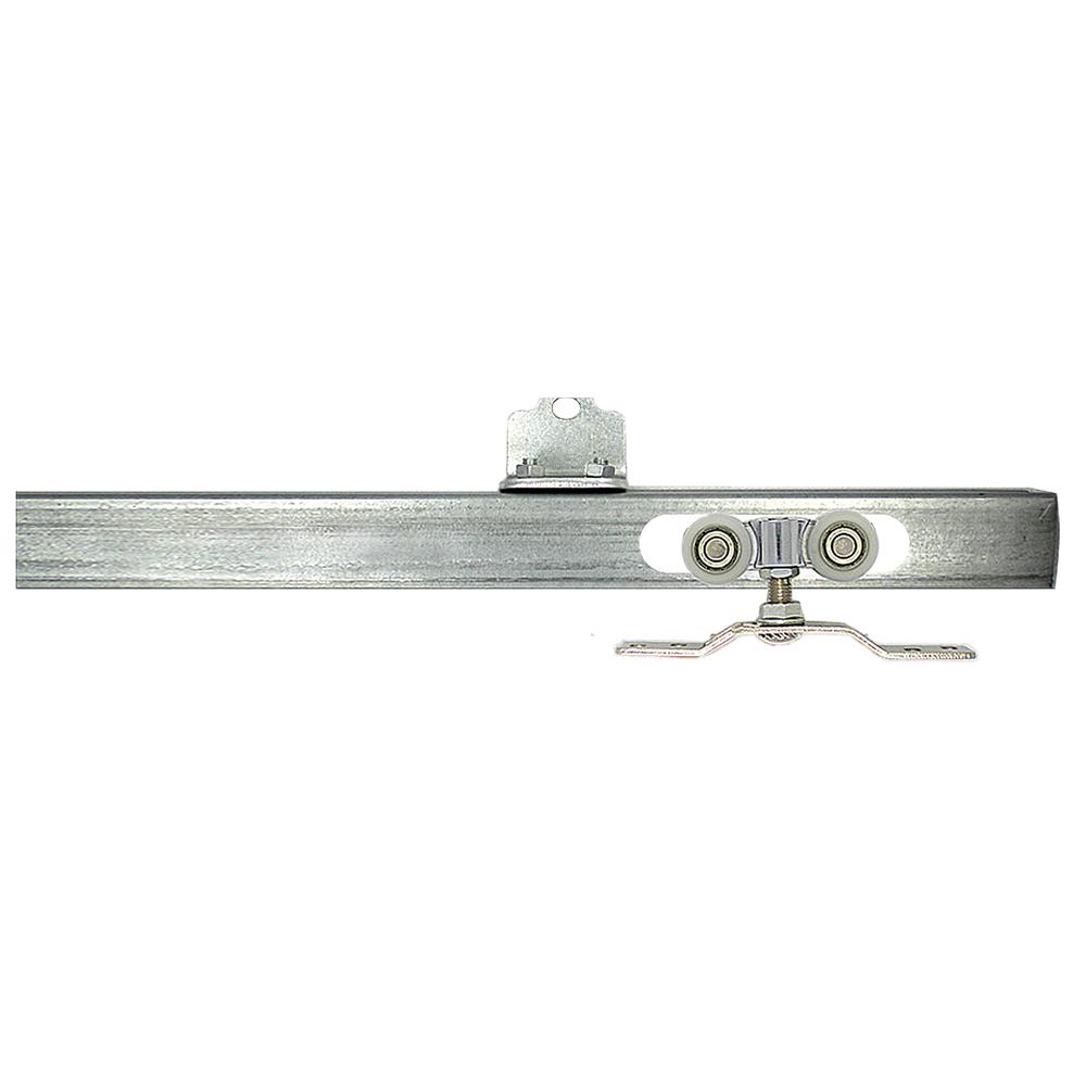 Wholesale Sliding Door Track Guide Online Buy Best Sliding Door