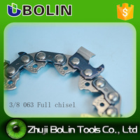 China Manufacture Chain Saw Spare Parts Chainsaw Chain for MS 070 090