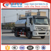 howo 100000 liter all/half intelligent asphalt distributor truck with low price