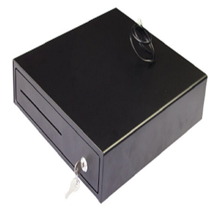 Mini Cash Drawer For POS System Cash Register Machine