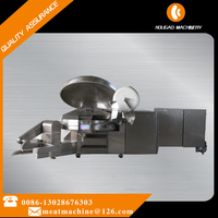 fish ball meat chopper bowl cutter Chopper Tel 008613028676303