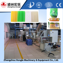 New Type Soap Making Machine Price With Best Price