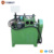 Titanium bolts making machine hydraulic thread rolling machine TB-20S