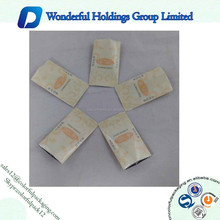 empty tea bags wholesale