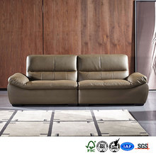 Consumer reports fine furniture universal sectional sofa