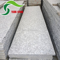 Natural Beige color granite slabs cut to size stone