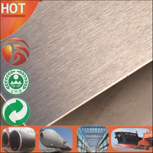 Hot sale stainless steel plate/sheet 12mm thick cut to size