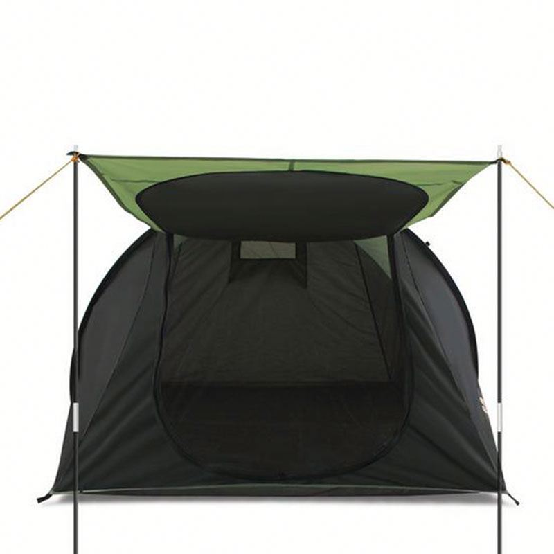 hiking tent ,h0tav family camping tent big size
