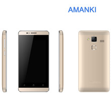 Amanki Factory Hot Wholesales Mobile Phone Price List 512MB ROM GSM 900/1800 2g Email Android Mobile Phone