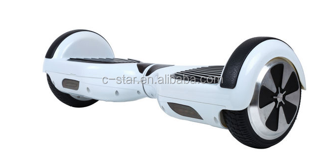number one new product mobility scooter electric custom hoverboard with 2 wheel