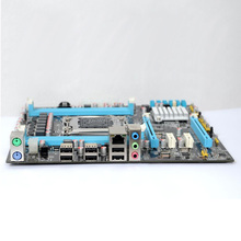 Fast delivery Server/Desktop ddr3 x79 motherboard lga 2011