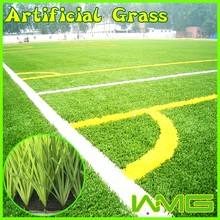 Wholesale cheap price synthetic grass outdoor soccer,China manufacturer Own factory artificial grass turf lawn for football