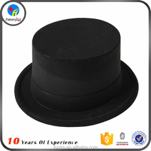 Best Selling Funny Halloween Carnival Party Top Hat