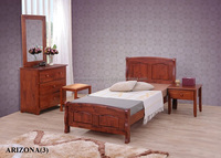 bedroom simple design, bedroom furniture sets, bedroom furniture 2014, malaysia, johor, dining set, table, chairs, wood