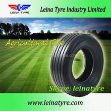 Agriculture tyres implement tyres 9.5L-14