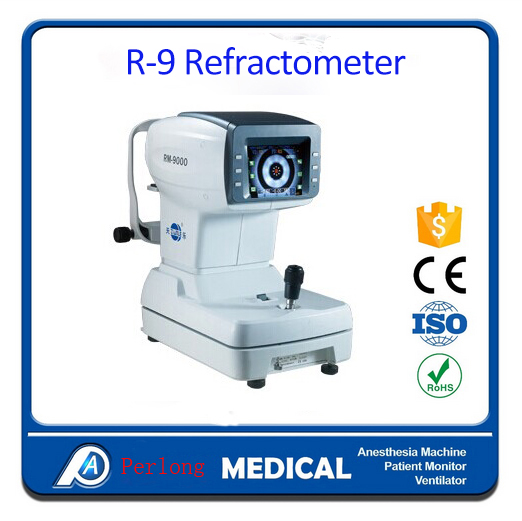 <strong>R</strong>-9 <strong>Price</strong> of Auto Refractometer