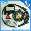 /product-detail/oem-ac300-conversion-kit-lpg-gas-kit-for-cars-60097338301.html