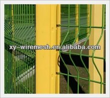 PLAYGROUND FENCING/t post wholesale Manufacturer from GuangZhou