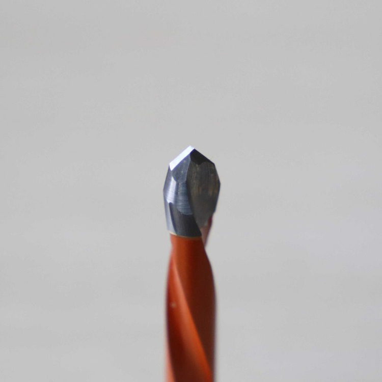 For Wholesales cnc machines drill bits