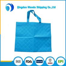 Perfect Services New Technology Cheap Non-Woven Bottle Bag