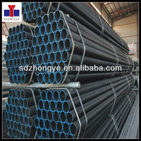 astm a106 grade b pipe properties