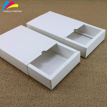 beautiful design offset printing fashion custom cardboard paper gift box