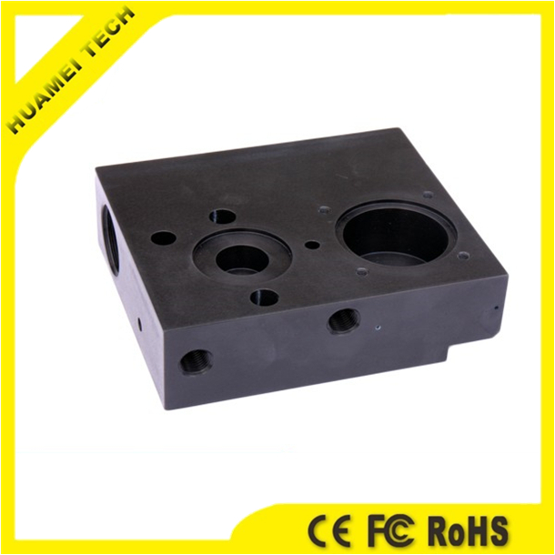 fine workmanship mass supply turning plastic gear box
