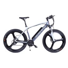 2017 Ebike 250W, Pedelec Best Review 2016 Mountain Electric Bike 29 Inch 250w