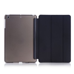 wholesale cell phone case,for ipad mini case,for ipad mini cover