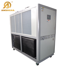 2017 The Most Saving High Efficiency Solar Gas Fired Absorption Industrial Chiller