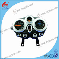Motorcycle Engine Parts Motorcycle rpm meter Best Quality And Service