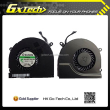 "Laptop Cooling Fan for Apple MacBook Pro 15"" A1286 Notebook CPU Fan"