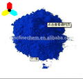 Solvent Blue 67(Dyes)CAS :12226-78-7 OIL BLUE GN