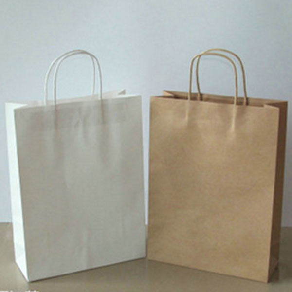 buy cheap paper bags Pocket tissue paper products wholesale paper 60 ct zipper storage/ freezer snack bags supplier for discount wholesale buy in bulk convenience store paper.