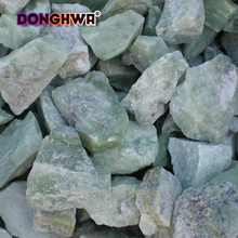 Wholesale garden stone chips Size 3-120mm