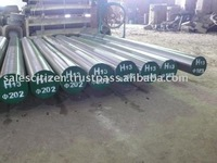 stainless steel round bar 430FR