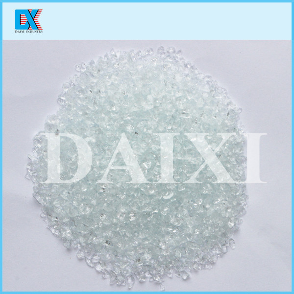 wholesale crushed recycled glass cullet