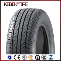 Order Discount Car Tire 165/70R14 Online From China Tire Factory