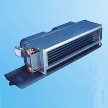 Good price for duct Type Chilled water fan coil units