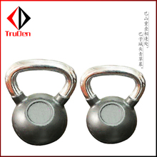wholesale custom logo steel competition 1lb kettlebell covers