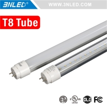 AC277V ioslated driver LED Tube T8/LED Tube SMD with 0.95 PF