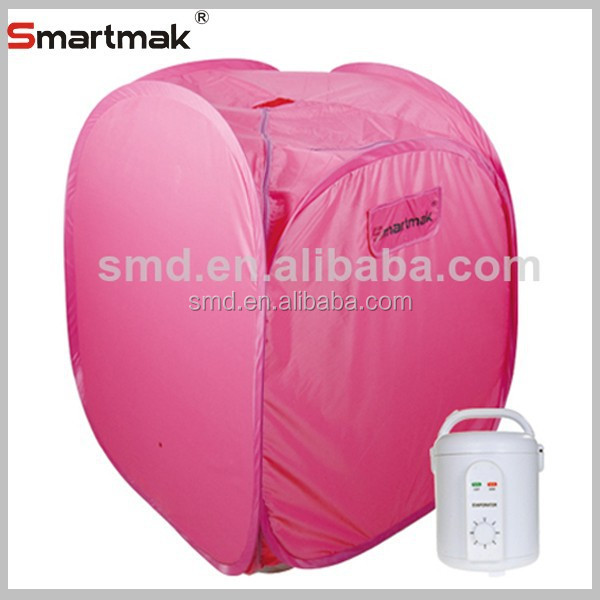 Sauna factory sauna steam sauna,portable sauna box,portable steam sauna tent