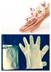 China Manufactures New Hand Mask Product Hand Mask Pack