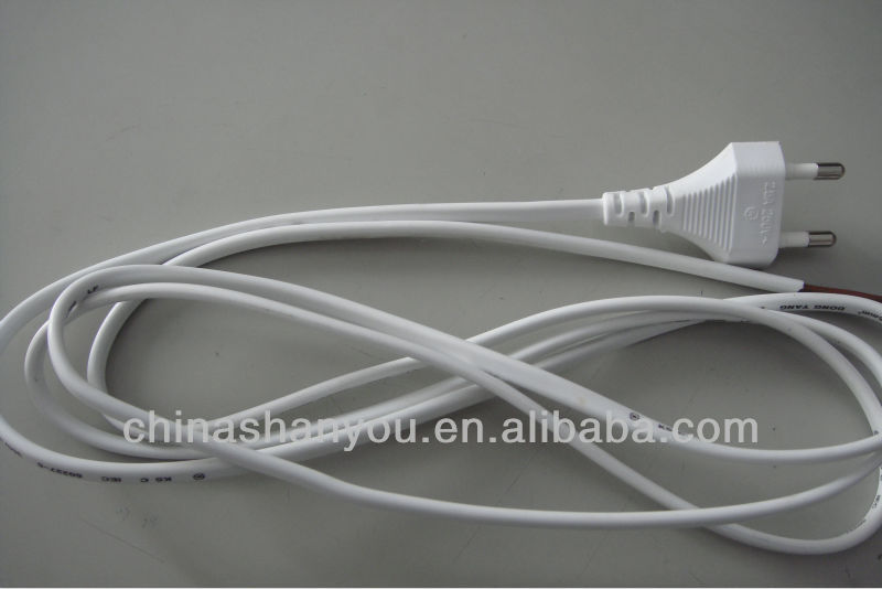 KETI Cable Assembly For Power Supply Cable Assembly